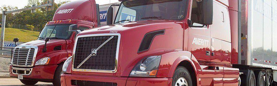 Averitt Trucks.jpg