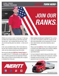 Averitt-Military-Driver_0519